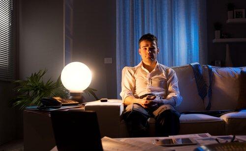 5 semne care iti spun ca nu dormi indeajuns