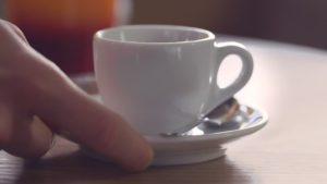 romania mai sanatoasa, traieste sanatos, slabeste rapid, cafeaua, beneficiile cafelei