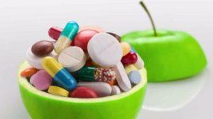 Adevarul despre pastilele de slabire