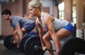 slabeste sanatos, slabeste rapid, constanta slabeste, romania slabeste, masa musculara, cardio sau forta