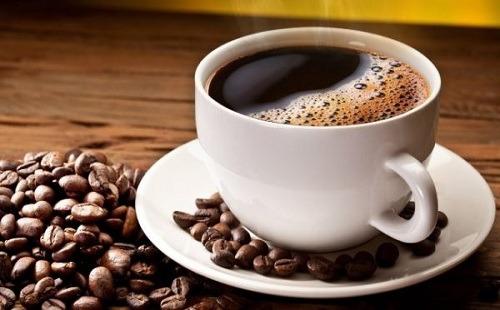 Cum sa profitam la maxim de beneficiile cafelei