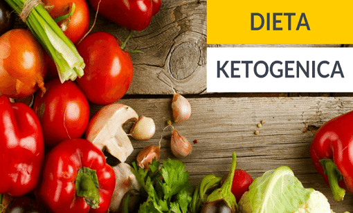 Ce este dieta ketogenica ?