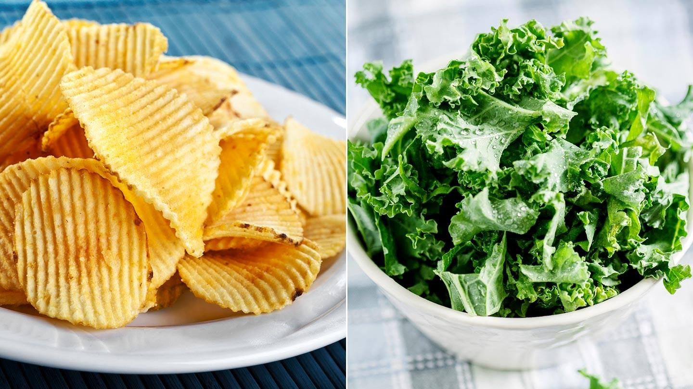 romania mai sanatoasa, slabeste rapid, slabeste sanatos, numaratul caloriilor, cate calorii