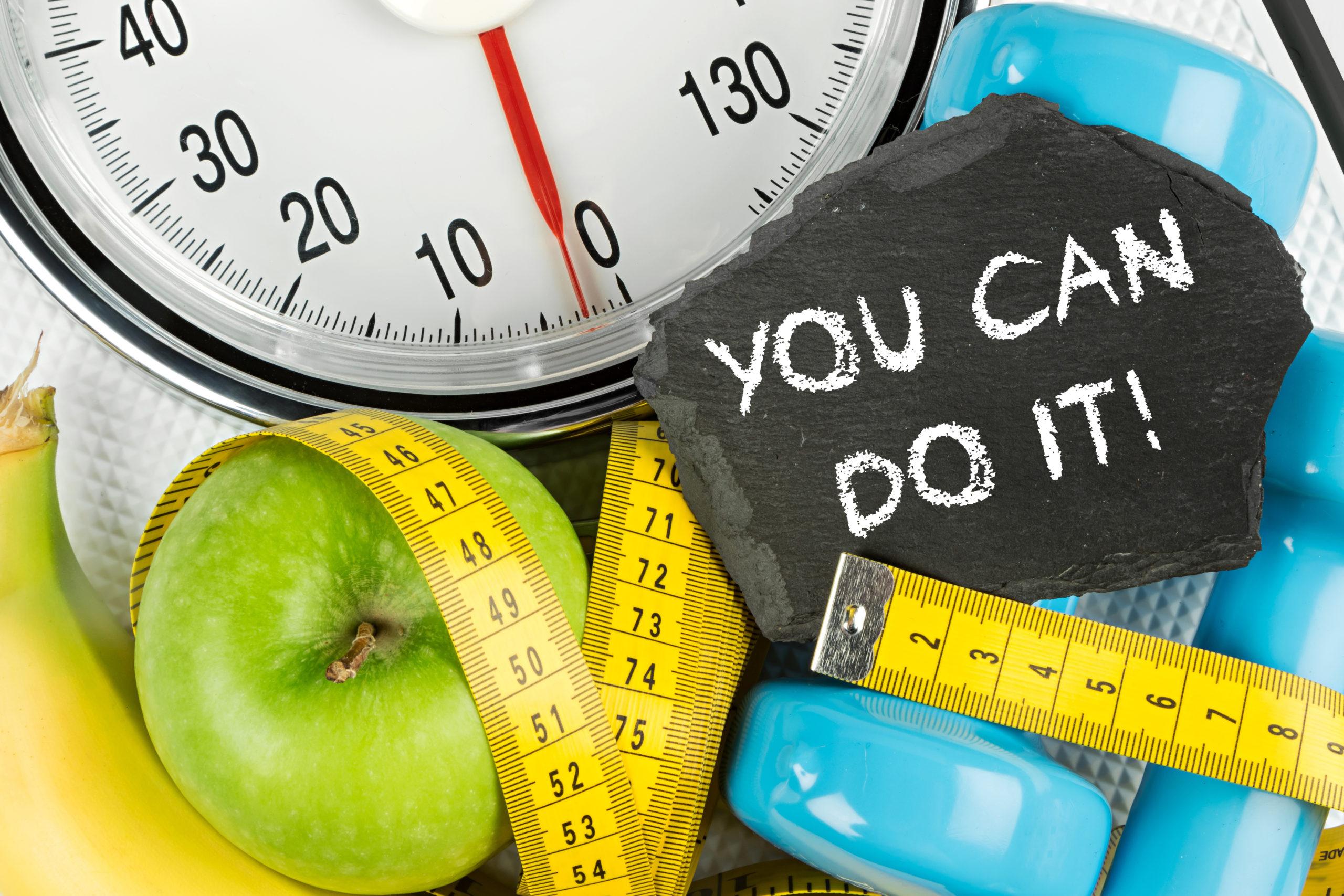 scapa de burta, scapa de grasime, fitness, gym, workout, abs workout, workout program, dieta, slabire, dieta de slabit rapid, cura de slabire rapida, cura de slabire eficienta